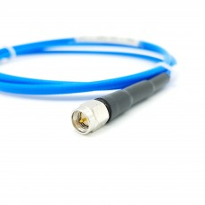 6GHz 0.5M MF402 SMA (M) to SMA (M) Flexible Cable Assembly / 50옴