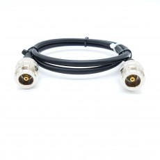 N(F)-N(F) LMR-200 Cable Assembly-50옴