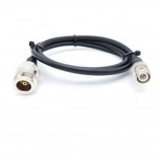 N(F)-TNC(F)R.P(역심형) LMR-200 Cable Assembly-50옴