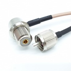 M형커넥터-CH-239 M(F)R/A 차량용안테나