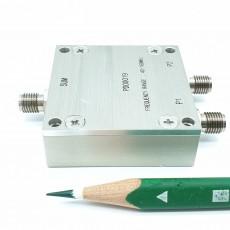 POWER DIVIDER SMA 2WAY(40~160MHz)