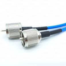 M형커넥터 차량용안테나SS402