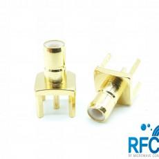 SMB(F)-4R PCB