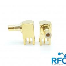 SMB(F)R/A-4R PCB
