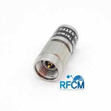2.92 mm type 2 Watt 50Ω Termination DC~40GHz