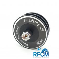 2.92 mm type 5 Watt 50Ω Termination DC~40GHz