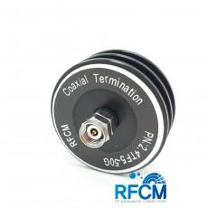 2.4 mm type 5 Watt 50Ω Termination DC~50GHz